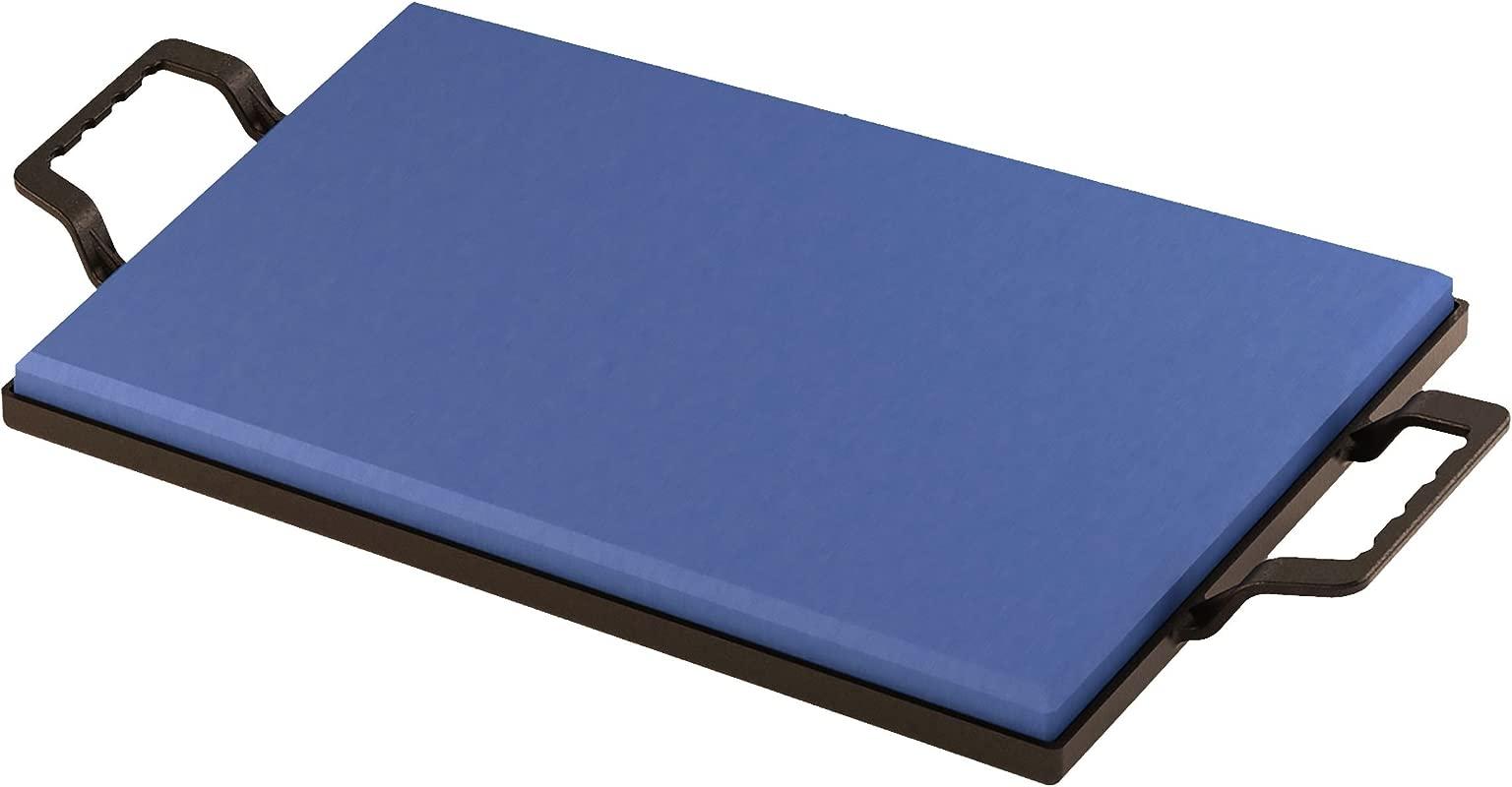 Bon 12 604 24 Inch By 14 Inch Foam Kneeler Board
