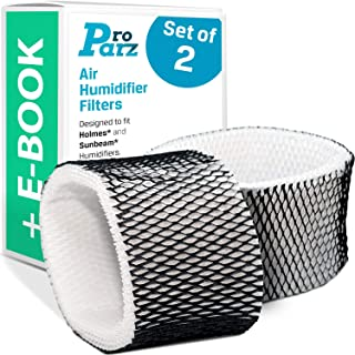 holmes hm2200 humidifier filter