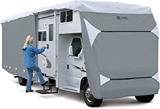 Classic Accessories 80 344 193101 RT rv Equipment Covers