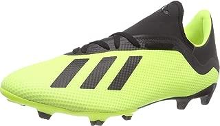 adidas Men's X 18.3 FG Shoes