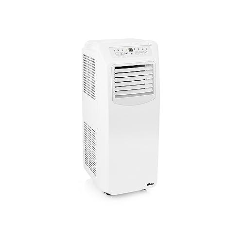 Climatiseur mobile Tristar AC-5562 – Classe énergétique A – Chauffage