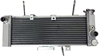 ALLOYWORKS 2.5L Aluminum Radiator Coolant Overflow Can Tank For Supra Twin Turbo 2JZ 2JZGTE