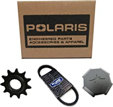 Polaris New OEM Sensor-Oxygen, 4016021