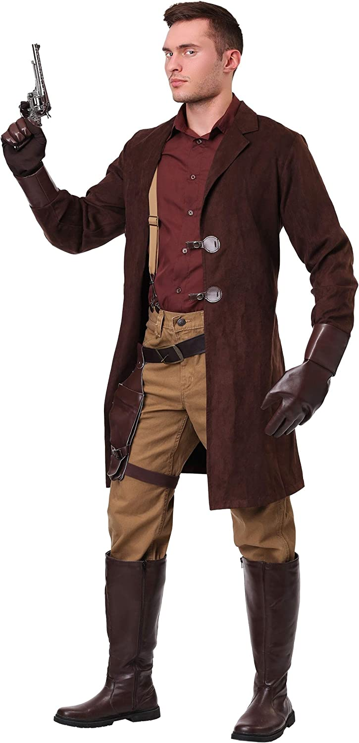 2021 new Max 73% OFF Firefly Malcolm Costume Reynolds