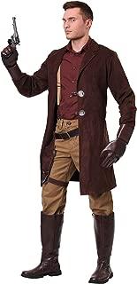 Best mal reynolds costume Reviews