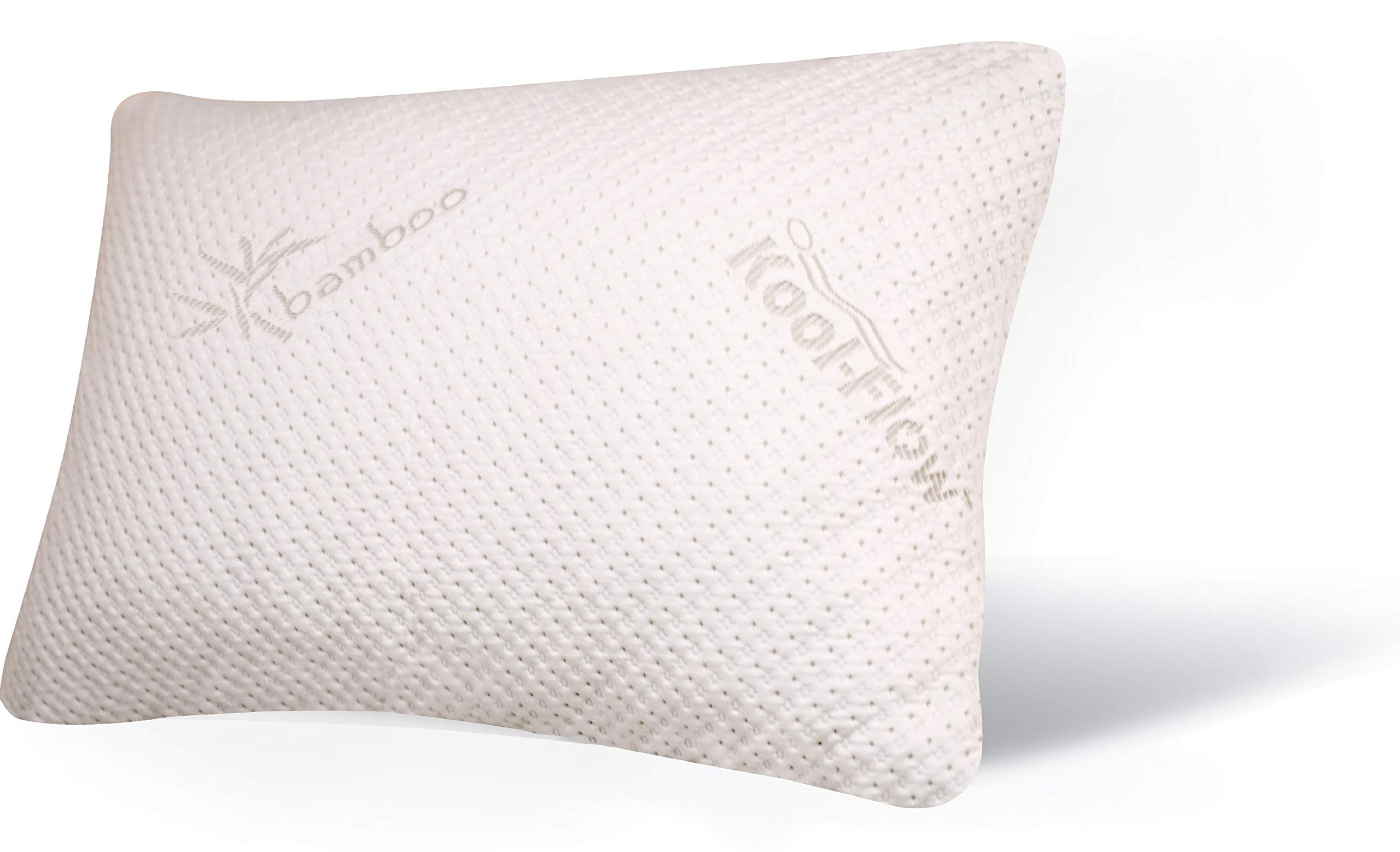 Snuggle Pedic Ultra Luxury Combination Breathable Hypoallergenic