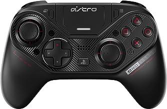 Astro C40 TR Controller Wireless Professionale, Compatibile con Playstation 4 e PC/Mac, Non compatibile con Xbox One