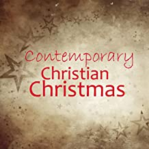 Best christmas music by contemporary christian artists Reviews