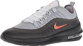 best website 686ab 1851c Nike Air Max Advantage 2 at 6pm