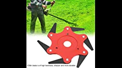 Amazon.com: Euros String Trimmer Head for Stihl Autocut C5-2 ...