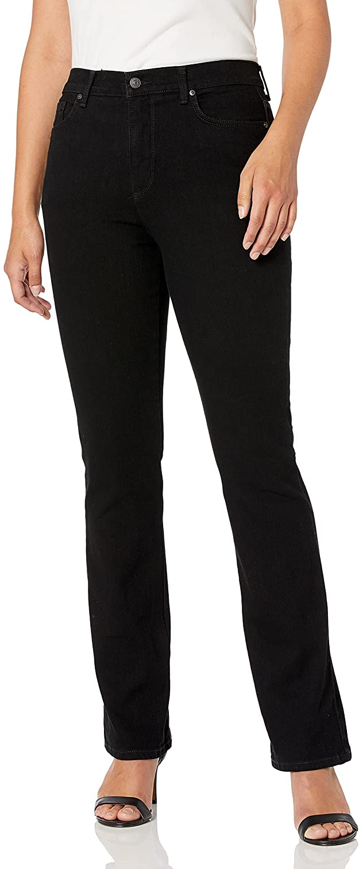 Gloria Vanderbilt Women's Amanda Popular popular High Rise Boot Cut Online limited product Jean