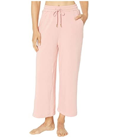 ban.do Wide Leg Sweatpants (Ban.Do Script) Women