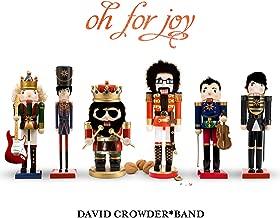 Best david crowder christmas cd Reviews