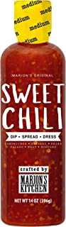 Marion's Kitchen Sweet Chili Sauce, 6 Pack, 14 Oz.