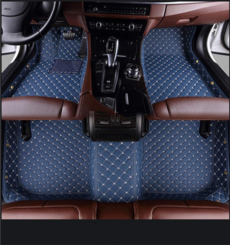 Year-end annual account Super1Six All Season Full Coverage Car for Fit Floor Nissa- Mats Dallas Mall