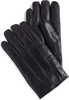 Ted Baker Men's Rainboe Leather Gloves