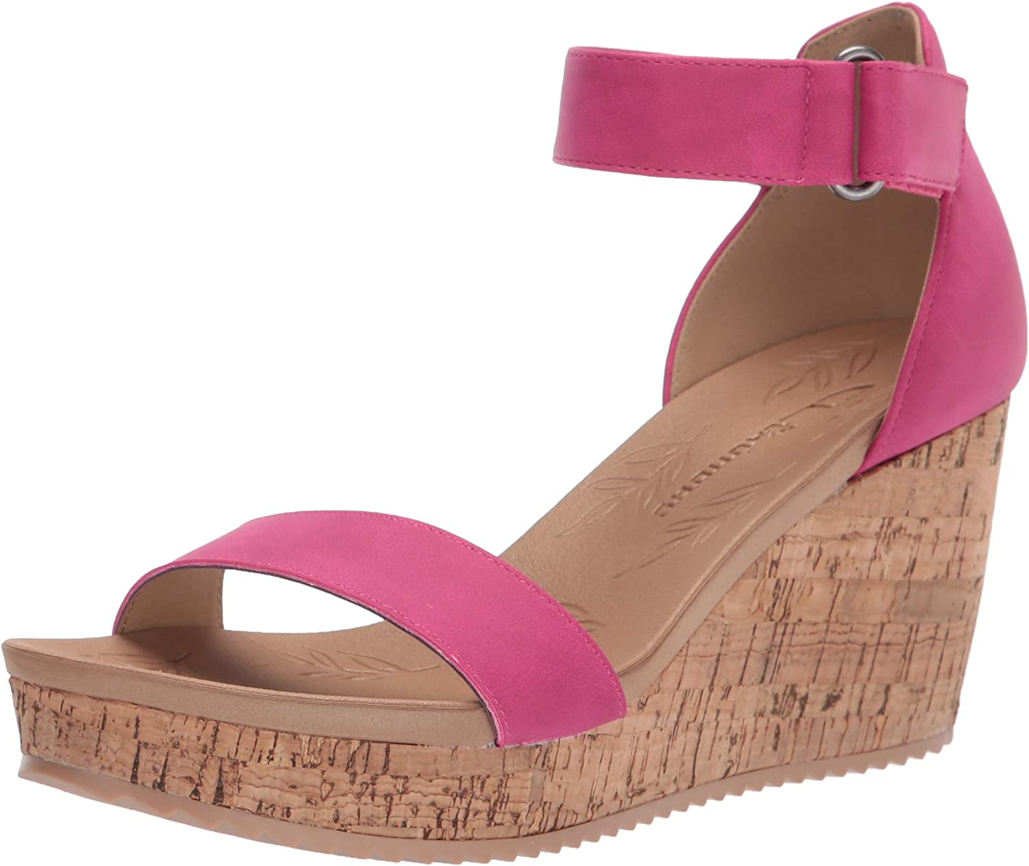 CL by Sale Special Max 45% OFF Price Chinese Laundry Wedge Kaya Women's Sandal