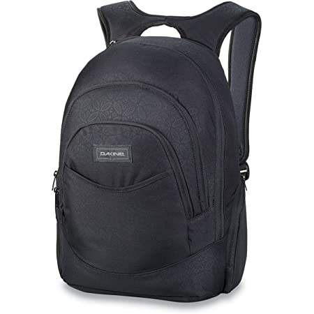 Dakine Garden 20L Rucksack Backpack Schulrucksack Laptopfach Freizeit Tasche