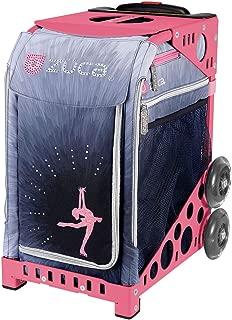 ZUCA Bag Ice Dreamz LUX