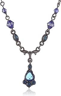Best vintage 1928 necklaces Reviews