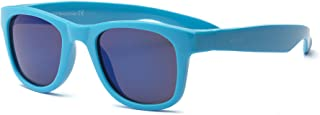 Real Kids Shades Surf Sunglasses for Toddler, Kid, Youth...