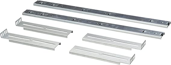 Best rosewill rail kit Reviews