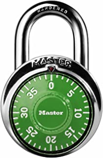 174635642c85 Amazon.com: Keyless - Combination Padlocks / Padlocks & Hasps: Tools ...