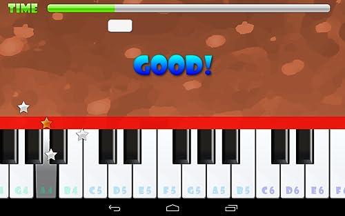『ピアノマスター』の2枚目の画像