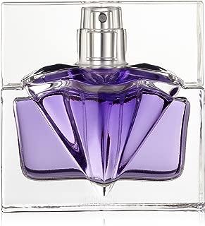 Mont Blanc Perfume  - Femme de Montblanc by Mont Blanc - perfumes for women - Eau de Toilette, 50ml