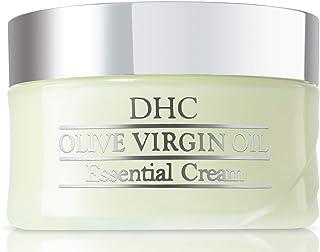 DHC Olive Virgin Oil Essential Cream, 1.7 oz.