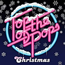 Top Of The Pops Christmas / Various