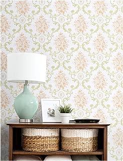 Best orange and green wallpaper Reviews