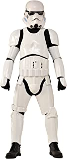 Costume Co - Men's Darth Vader Costume