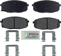 مجموعه ترمز دیسک آبی Bosch BE1397H با سخت افزار