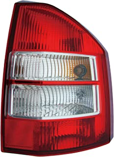 Dorman 1611251 Jeep Compass Passenger Side Tail Light