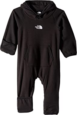 Glacier One-Piece (Infant)