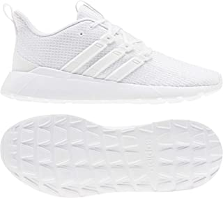 chaussure homme 42 adidas