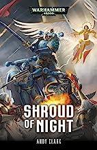 Shroud of Night (Warhammer 40,000)