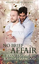 No Brief Affair (Beyond Courtship Book 1) (English Edition)