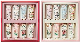 Cath Kidston Original London Hand Care Gift Set