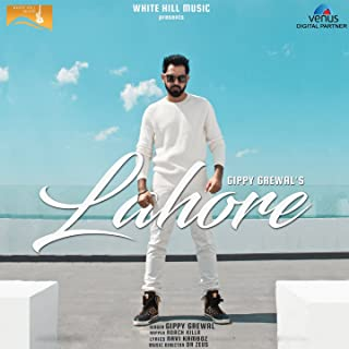 Best gippy mp3 song Reviews