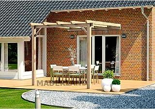 Amazon.es: Más de 500 EUR - Muebles y accesorios de jardín ...
