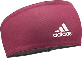 headband adidas