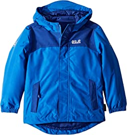 Kajak Falls Jacket (Infant/Toddler/Little Kids/Big Kids)