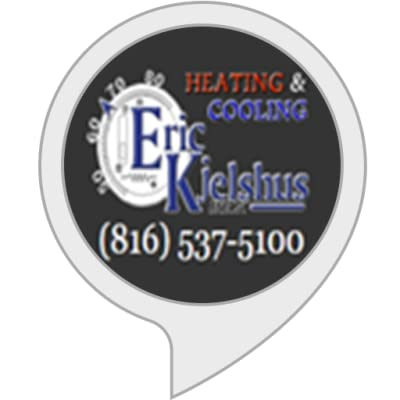 Best HVAC Kansas City