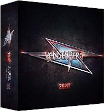 2020 -Box Set/Ltd-