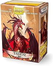 Best dragon shield tanur Reviews