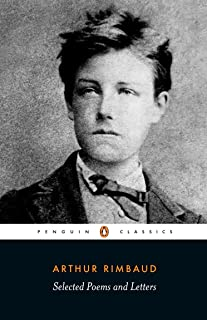 Selected Poems and Letters (Penguin Classics)