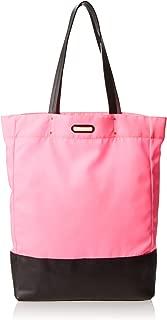 Rebecca Minkoff Toki Tote Handbag