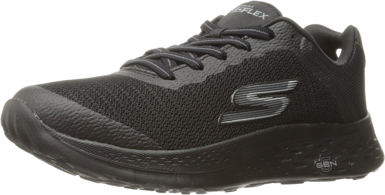 Skechers Womens Go Flex Ultra Walking shoes